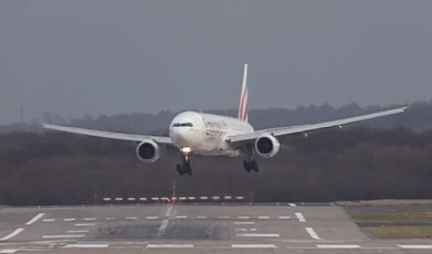 Landing 365